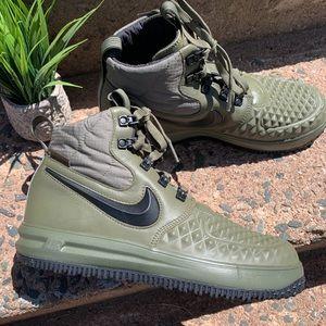 Nike LF1 Duckboot GS